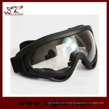2016 New X400 100%UVA/UVB Protection Men Women Outdoor Sport Windproof Glasses Ski Snowboard Goggles Dustproof Motocross Glasses