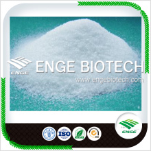 Insecticide Methomyl 98% TC for Pest Control