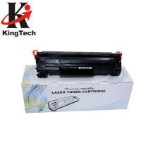 King Tech Compatible Toner Cartridge Compatible CF279A forLaserjet Pro M12a/ 12W, LaserJet Pro MFP M26a/ 26NW