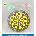 Costume de divertissement Dart board
