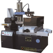 dk cnc wire cutting edm for sale
