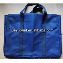 Office briefcase bag /travel bag /computer bag AT-1060