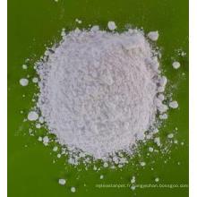 Trioxyde d'antimoine