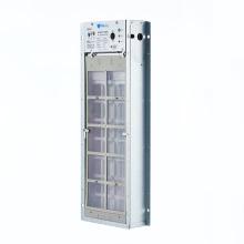 Airdog Home Ventilation System Air Purifier for Bathroom Air Quality Improvement