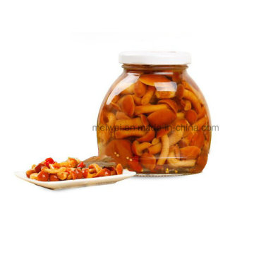 Mushroom Canned Nameko From China