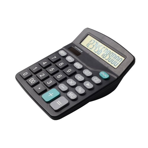 hy-2772-12 500 desktop Calculator (4)