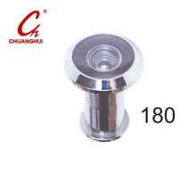 High Quality Barss Door Viewer CH1574c