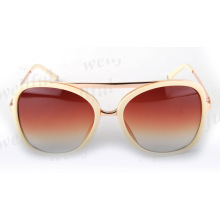 Cute lady's Sunglasses