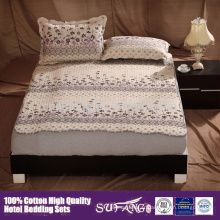 2017 Amazon Hot Sale quilting techniques vivant bas prix matelas Topper