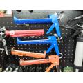 Heißschmelzkleber Epoxy Glue Gun Iron