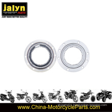 High Quality Motorcycle Clutch Assy Fits for North American ATV Model Sc106