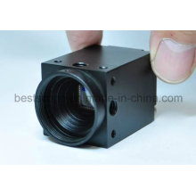 Bestscope Buc3a-130c Smart Industrial Câmeras Digitais