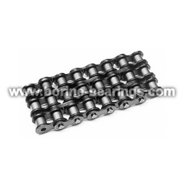 Heavy Duty Roller Chains