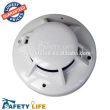 smoke detector cover/smoke and heat detector/fake smoke detector
