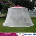 Parasol pour patio extérieur à 9 pieds