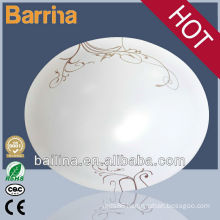 high rquality household round LED ceiling light with good price
