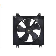 Ventilador de radiador para Buick Excelle 1.6, ventilador de radiador automático 96553364