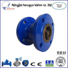 High quality and good price export pressure seal swing check valve