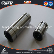 High Precision Factory Price Linear Bearing with Standard Sizes (LMF(/K/H)6LUU/8LUU/10LUU/12LUU/13LUU/16LUU)