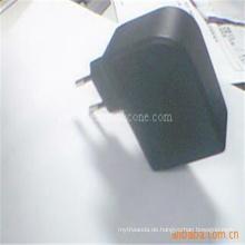 Universal-Handy-Ladegerät externe Shell