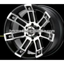 17/18/20 inch Mamba Truck wheels