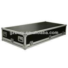 ATA Mixer Case for YAMAHA Im8-40 Mixing Console