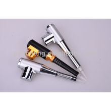 Motor machine-mix French style Permanent eyebrow lip eyeliner Makeup tattoo Pen Machine