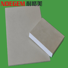 Factory Price for PPS Plastics Sheet High corrosion PPS plastic sheet supply to India Factories