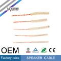 СИПУ заводская цена РВХ кабель оптом эмалированные алюминиевая проволока лучшей цене динамик провод кабель