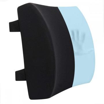 Comfity Foam Office Chair Cushion