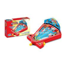Brettspiel: Catapult Tabletop Shoot Toys