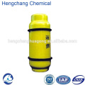 Acheter 99,8% d'ammoniac liquide pour le prix d'utilisation des réactifs