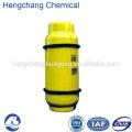 High Quality Pure Ammonia 99.8% Liquid Ammonia Nh3