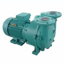 СК-0.15 прямой вачуумный насос кольца воды