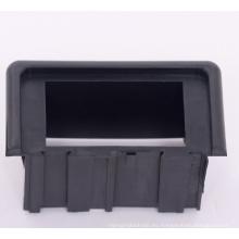 Caja de inyección de plástico de alta calidad