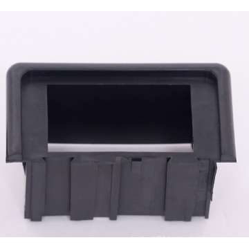 High Quality Plastic Injection Box