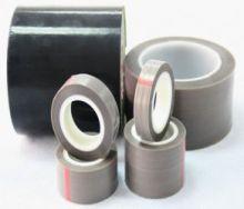 PTFE-Beschichtung geschwänzt Film Silikon PSA Tape