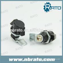 RCL-184B Serrure à caméra électrique de haute qualité