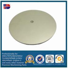 Custom Made Hight Quality Sheet Metal Fabrication Kc740
