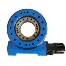 Привод поворотного привода, производитель роторного привода, японские водители, привод вращения.
