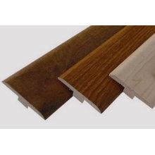 Laminate Flooring T-Moldeado