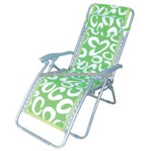 Итальянская мода дизайн современный пляж солнце кровати лаундж