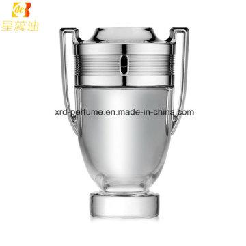 2016 OEM Trophy Man Perfume
