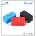 Популярной Мыльной Спикер Новый Мини-Динамик Bluetooth