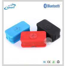 Popular Soap Speaker New Mini Bluetooth Speaker