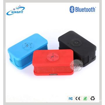 Altofalante popular do sabão Novo mini altofalante de Bluetooth