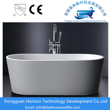 Freestanding tub modern freestanding bath