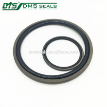 CNC Brown Standard Teflon Seal Glyd Ring