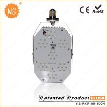 Replace 250W Mhl HPS 100W LED Retrofit Kit