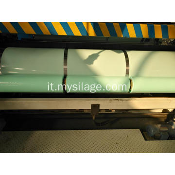 Baler Wrapping Stretch Film